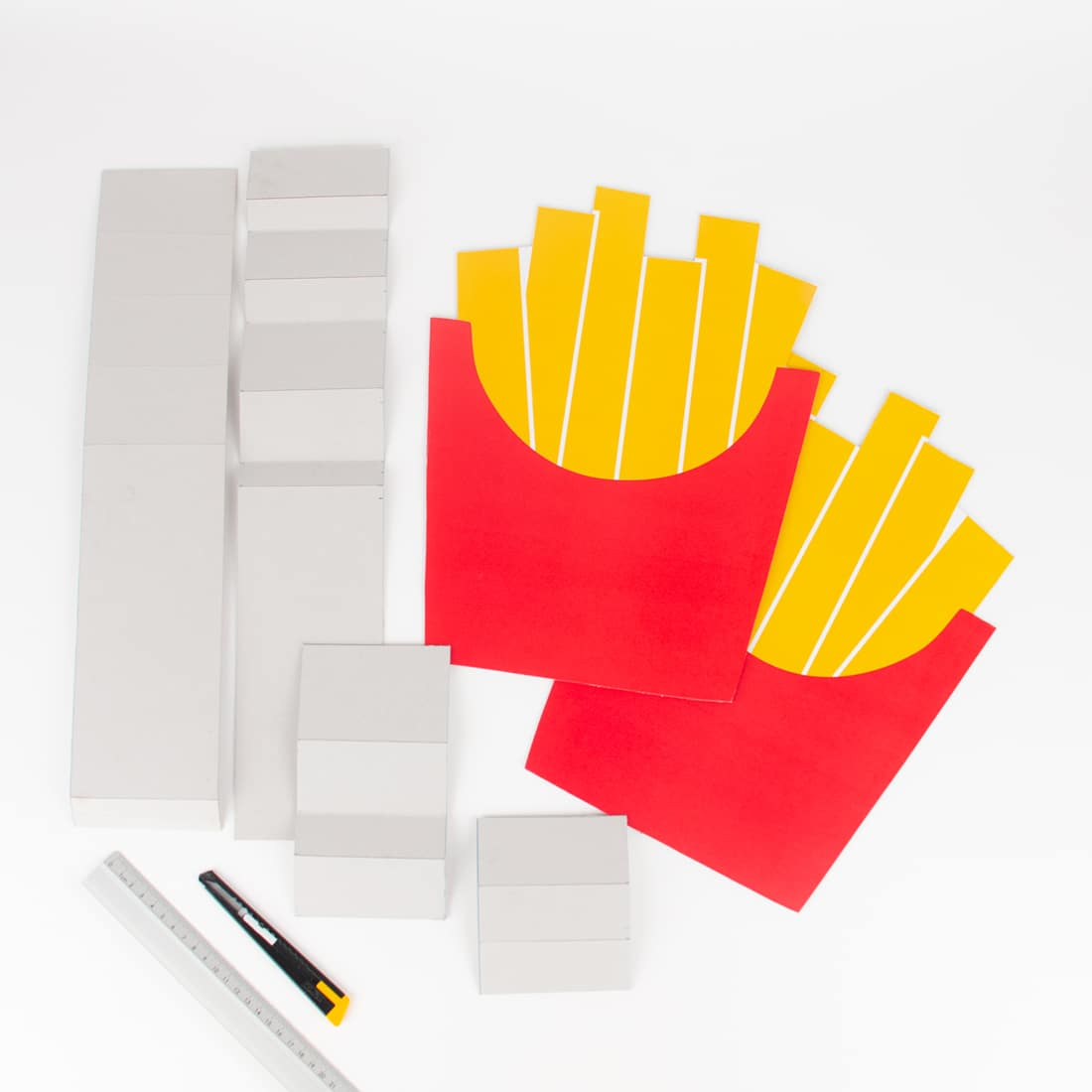 french-fries-pinata-step2