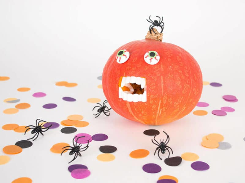 diy-halloween-pumpkin
