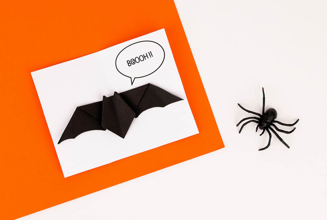 diy-halloween-invitation-bat