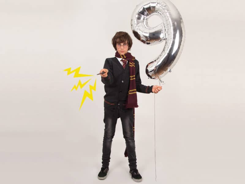 harry-potter-birthday