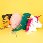 Les pinatas enfant My Little Day