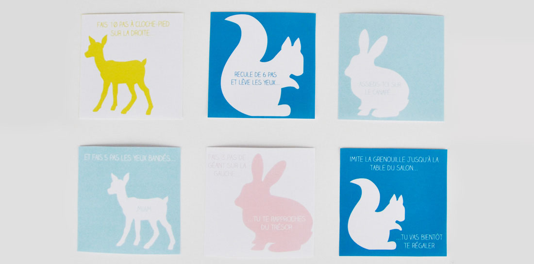 printable chasse aux oeufs